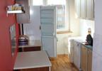 Mieszkanie na sprzedaż, Wrocław Oporów, 74 m² | Morizon.pl | 5180 nr11