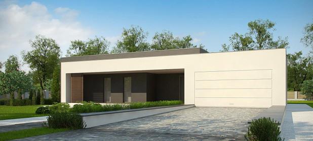 Dom na sprzedaż 180 m² Kielce Zagórska - zdjęcie 2