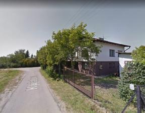Dom na sprzedaż, Jaworze Turystyczna 186, 150 m²