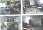 Dom na sprzedaż, Czarnochowice, 206 m² | Morizon.pl | 8915 nr4