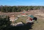 Działka na sprzedaż, Leszno, 3372 m² | Morizon.pl | 1455 nr15