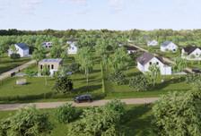 Działka na sprzedaż, Leszno, 3186 m²