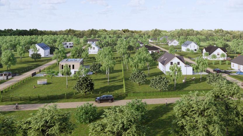 Działka na sprzedaż, Leszno, 3186 m²   Morizon.pl   1300