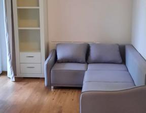 Mieszkanie do wynajęcia, Warszawa Włochy, 80 m²