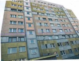 Morizon WP ogłoszenia   Mieszkanie na sprzedaż, Częstochowa Kopernika 51, 80 m²   9780