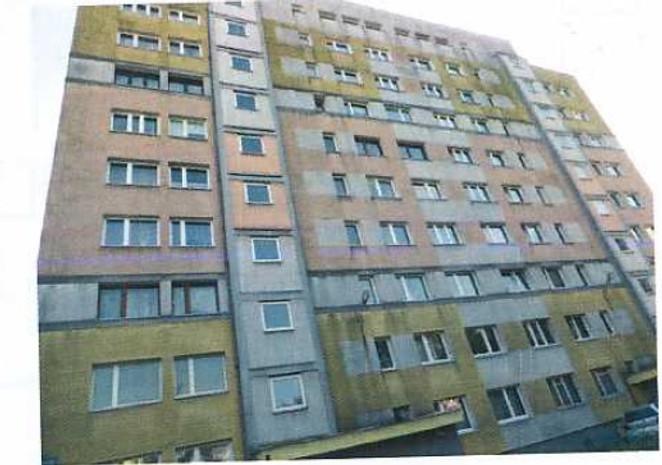 Morizon WP ogłoszenia | Mieszkanie na sprzedaż, Częstochowa Kopernika 51, 80 m² | 9780