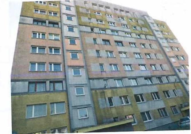 Mieszkanie na sprzedaż, Częstochowa Kopernika 51, 80 m² | Morizon.pl | 3720