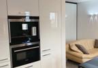 Mieszkanie na sprzedaż, Poznań Chwaliszewo, 54 m² | Morizon.pl | 0662 nr7