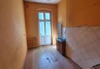 Morizon WP ogłoszenia | Mieszkanie na sprzedaż, Kołobrzeg, 88 m² | 1016
