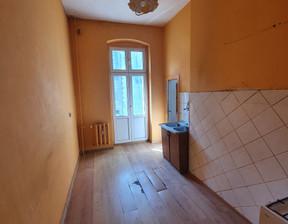 Mieszkanie na sprzedaż, Kołobrzeg, 88 m²