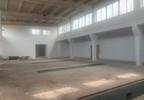 Magazyn, hala do wynajęcia, Skarbimierz Kasztanowa 21, 245 m²   Morizon.pl   6780 nr13
