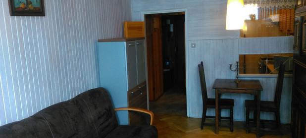 Pokój do wynajęcia 16 m² Warszawa Wola Chłodna - zdjęcie 1