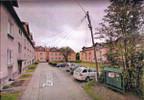 Mieszkanie na sprzedaż, Krzeszowice Zacisze 3, 130 m² | Morizon.pl | 2964 nr2