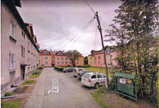 Mieszkanie na sprzedaż, Krzeszowice Zacisze 3, 130 m²