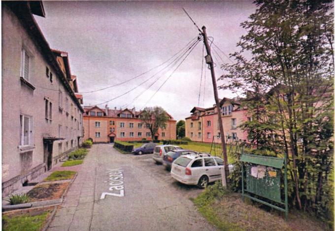 Mieszkanie na sprzedaż, Krzeszowice Zacisze 3, 130 m² | Morizon.pl | 2964
