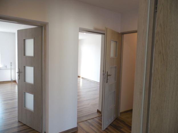Mieszkanie na sprzedaż, Biała Podlaska Kościuszki 10, 69 m² | Morizon.pl | 6889