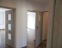 Morizon WP ogłoszenia | Mieszkanie na sprzedaż, Biała Podlaska Kościuszki 10, 69 m² | 2849
