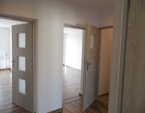 Mieszkanie na sprzedaż, Biała Podlaska Kościuszki 10, 69 m²