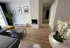 Mieszkanie na sprzedaż, Legnica Tarninów, 56 m² | Morizon.pl | 1330 nr2