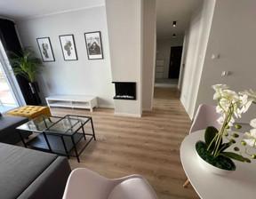 Mieszkanie na sprzedaż, Legnica Tarninów, 56 m²