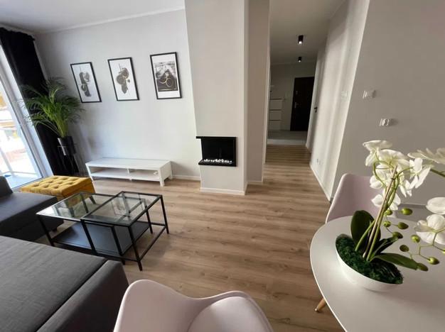 Mieszkanie na sprzedaż, Legnica Tarninów, 56 m² | Morizon.pl | 1330