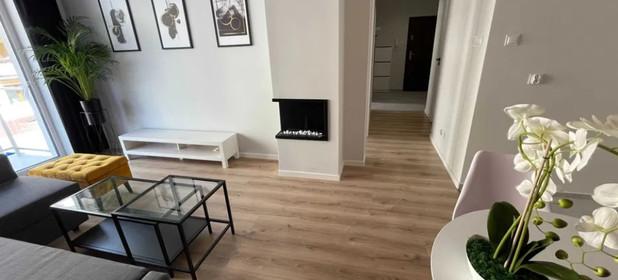 Mieszkanie na sprzedaż 44 m² Legnica Tarninów Złotoryjska - zdjęcie 1