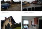 Dom na sprzedaż, Zawiercie Perlicza, 171 m²   Morizon.pl   1489 nr2