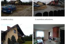 Dom na sprzedaż, Zawiercie Perlicza, 171 m²