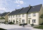 Morizon WP ogłoszenia   Dom na sprzedaż, Wołomin Szosa Jadowska, 134 m²   1663