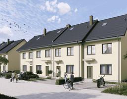 Morizon WP ogłoszenia | Dom na sprzedaż, Wołomin Szosa Jadowska, 134 m² | 1663