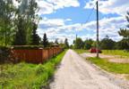 Działka na sprzedaż, Leszno, 3264 m²   Morizon.pl   1481 nr11