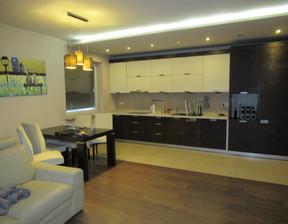 Mieszkanie na sprzedaż, Częstochowa Łódzka 140, 77 m²