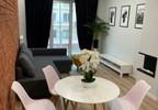 Mieszkanie na sprzedaż, Legnica Tarninów, 52 m² | Morizon.pl | 3078 nr3