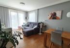 Morizon WP ogłoszenia | Mieszkanie na sprzedaż, Wrocław Krzyki, 65 m² | 2613