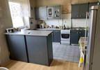 Dom na sprzedaż, Częstochowa, 137 m² | Morizon.pl | 4751 nr2