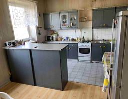 Morizon WP ogłoszenia | Dom na sprzedaż, Częstochowa, 137 m² | 0711