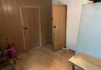 Dom na sprzedaż, Częstochowa, 137 m² | Morizon.pl | 4751 nr15