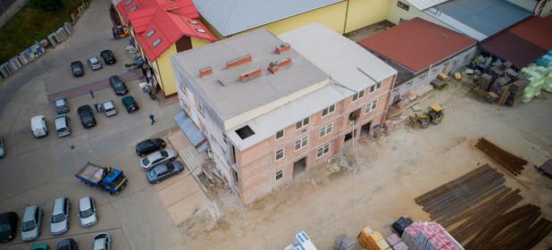 Lokal do wynajęcia 654 m² Gorlicki (pow.) Gorlice Sienkiewicza 42 - zdjęcie 2