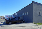 Magazyn, hala na sprzedaż, Koszalin Szczecińska, 1750 m²   Morizon.pl   8006 nr4