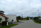 Działka na sprzedaż, Kołobrzeg Radziwiłła, 917 m² | Morizon.pl | 1474 nr3