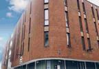 Mieszkanie na sprzedaż, Poznań Chwaliszewo, 54 m² | Morizon.pl | 0662 nr16