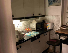Mieszkanie na sprzedaż, Rydułtowy gen. Romualda Traugutta, 55 m²