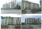 Morizon WP ogłoszenia | Mieszkanie na sprzedaż, Warszawa Białołęka, 44 m² | 8296