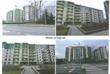 Mieszkanie na sprzedaż, Warszawa Białołęka, 44 m²
