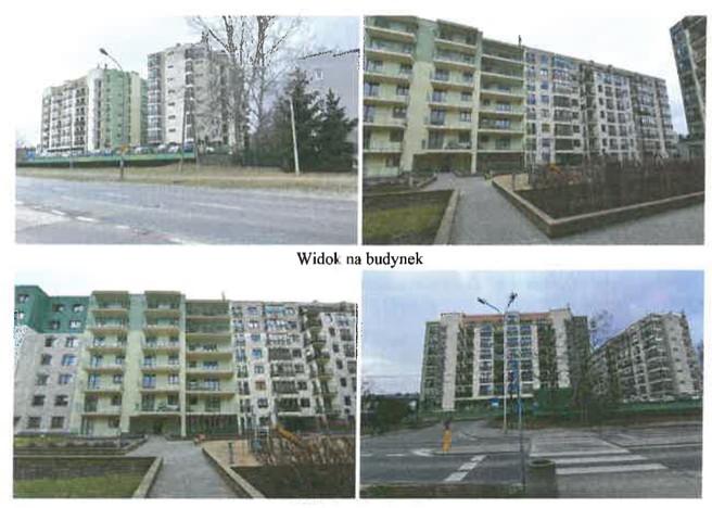 Morizon WP ogłoszenia   Mieszkanie na sprzedaż, Warszawa Białołęka, 44 m²   8296