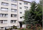 Mieszkanie na sprzedaż, Rybnik Mglista 6b, 53 m²   Morizon.pl   0420 nr4