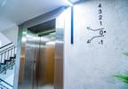 Mieszkanie na sprzedaż, Legnica Tarninów, 52 m² | Morizon.pl | 3078 nr9