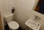 Mieszkanie na sprzedaż, Wrocław Oporów, 74 m² | Morizon.pl | 5180 nr13
