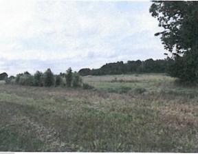 Działka na sprzedaż, Wólka Grądzka, 5600 m²
