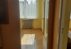Dom na sprzedaż, Częstochowa Lisiniec, 110 m²   Morizon.pl   8184 nr6